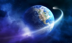 spaceship (imagen Google - http://www.viralnovelty.net/harvard-scientists-discuss-ancient-earth/