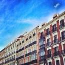 edificios epoca