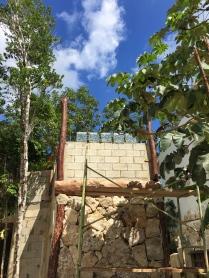 fachada-piedras-pitahaya-1-2
