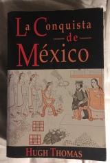 la conquista de mexico (2)