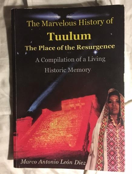 TUULUM (1)